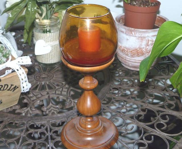 portavelas-madera-cristal-vintage