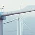 Vattenfall nieuwe eigenaar DELTA Energie