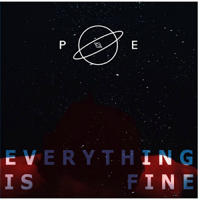 [Single] POE – Everything Is Fine