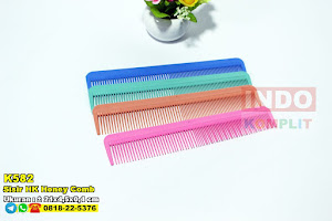 Sisir HK Honey Comb