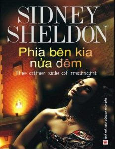 Phía Bên Kia Nửa Đêm - Sidney Sheldon