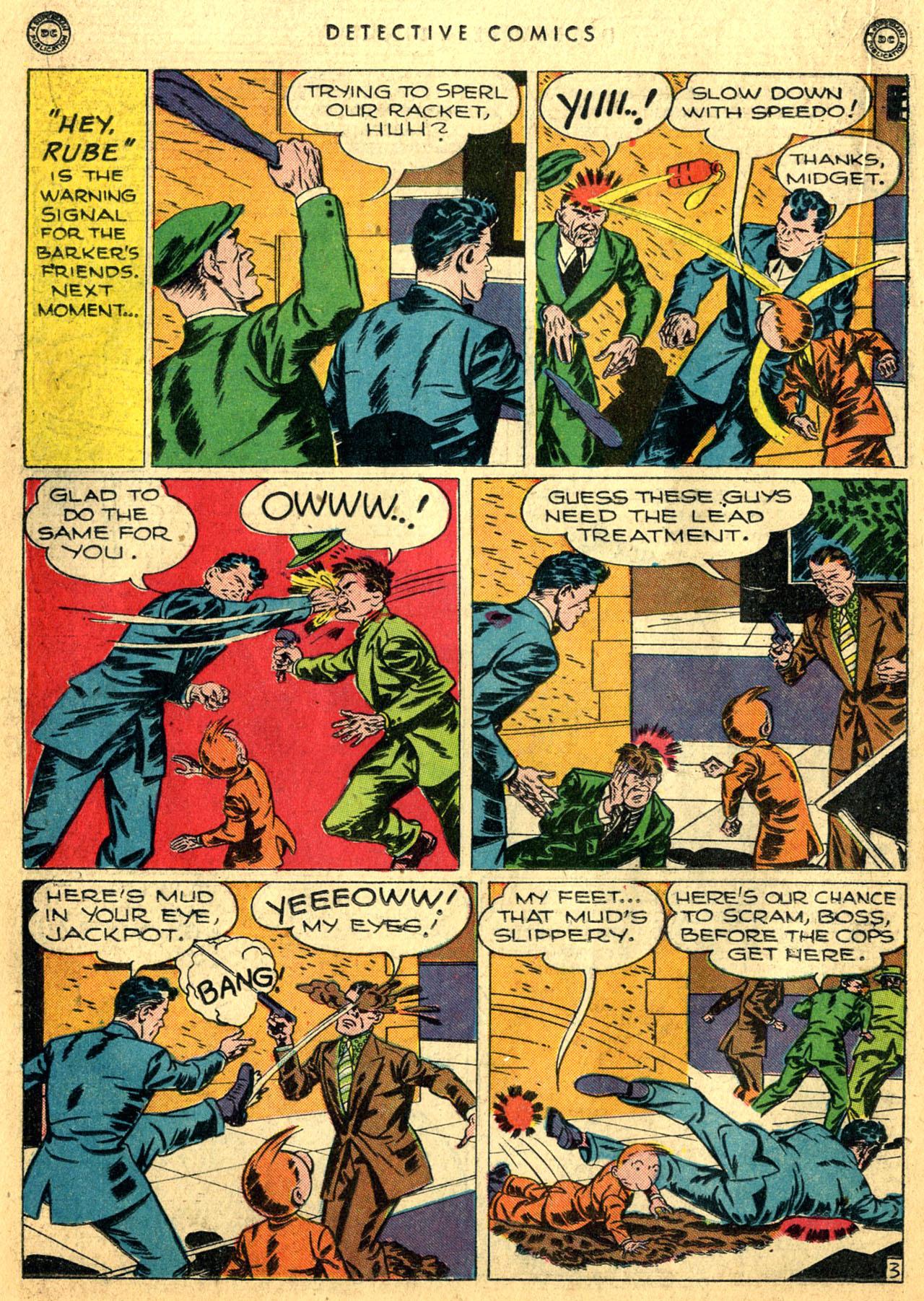 Detective Comics (1937) 117 Page 25