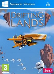 drifting-lands-pc-cover-www.ovagames.com