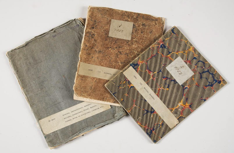 english version susanna avery quash the travel notebooks of sir