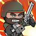 Mini Militia Apk Download For Android