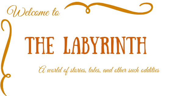 The Labyrinth