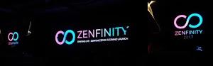"Journey Asus Zenfinity 2017 "" Spektakuler - Berkelas - Kebersamaan """