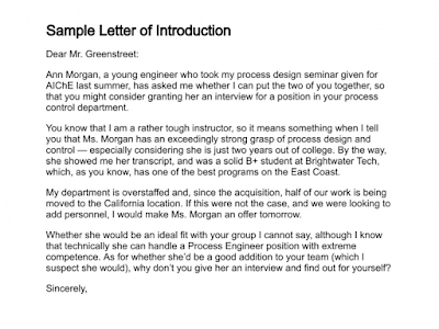 In A Business Letter Within The Message Paragraphs Are Double Spaced