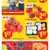 No Frills Weekly Canada Flyer July 12 - 18, 2018