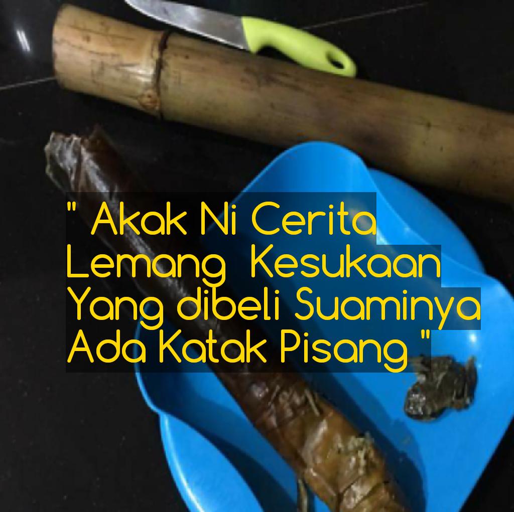 Malay akak suhaila dengan aku - 2 8