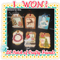 http://lilpatchofcraftyfriends.blogspot.de/2017/01/lpocf-48-winners-top-3.html