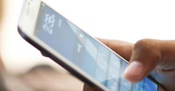 Αν δείτε αυτά τα «σημάδια» τότε σας έχουν… χακάρει το κινητό