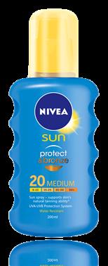 nivea-creme-solaire