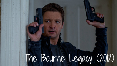 the-bourne-legacy-movie-review-2012