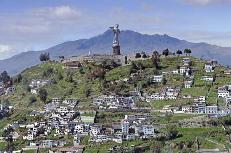 Lima Negara Terbaik Bagi Pensiunan Mencari Tempat Tinggal