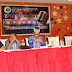 Lanao del Sur II, DepEd-ARMM hold literary, art competitions for teachers