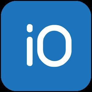 inOne App Trick