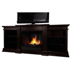 Lcd Tv Above The Fireplace Attractive Fireplace Tv Stand