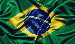 Brazil Top FIFA Ranking Again After 7 Years