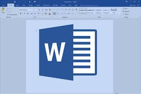 microsoft word kya h, what is the use of ms office