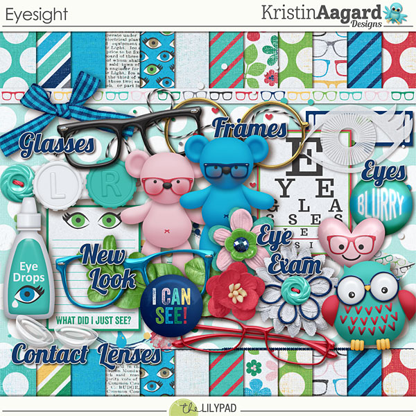 http://the-lilypad.com/store/digital-scrapbooking-kit-eyesight.html