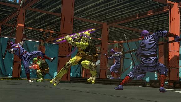 teenage-mutant-ninja-turtles-mutants-in-manhattan-pc-screenshot-www.ovagames.com-3