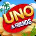 لعبة Uno & Friends v3.2.0i مهكرة للاندرويد
