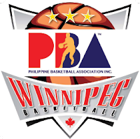 Image result for pba basketballmanitoba.ca