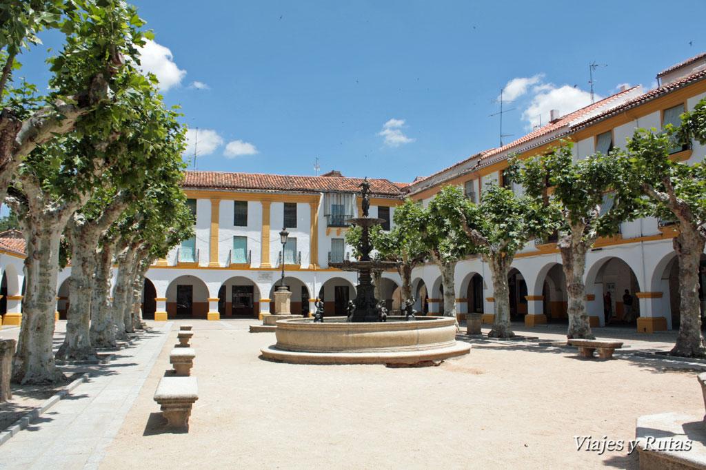 Ciudad-Rodrigo