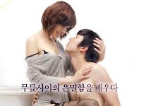 Film Love Lesson 2013 HDRip 720p Subtitle Indonesia