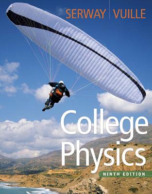 Download@! richard wolfson essential university physics