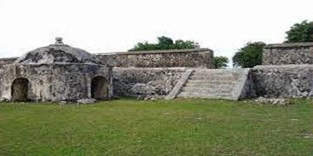 Benteng Iskandar Muda sejarah benteng iskandar muda benteng sultan iskandar muda