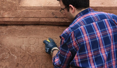 Ανακαλύφθηκε νεκροταφείο 2.000 ετών στη Νικομήδεια της Βιθυνίας