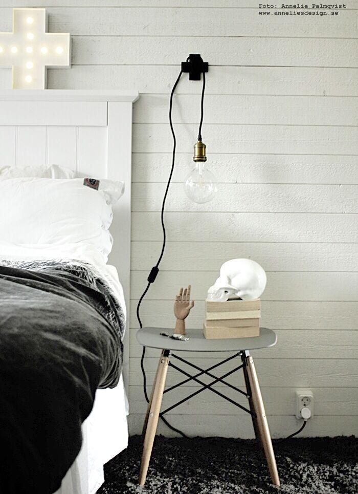 candle cross, hållare för lampa, lampor, hängande, vägglampa, vägglampor, sänglampa, sänglampor, kors, vitt, sovrum, sovrummet, lamphållare, sänggavel, cirkuslampa, cirkuslampor, kors, annelies design, webbutik, webbutiker, webshop, nätbutik, nätbutiker, nettbutikk, nettbutikker, liggande panel, by nord, sängkläder, påslakan, örngott