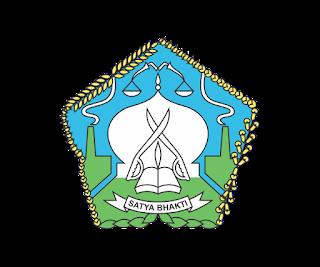 Profil pondok Pesantren Nurul Huda Aceh Selatan