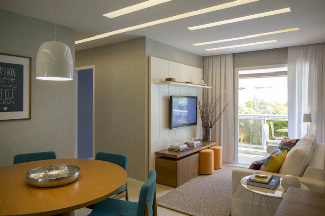 decoração-arquitetura-salas-apartamentos-pequenos