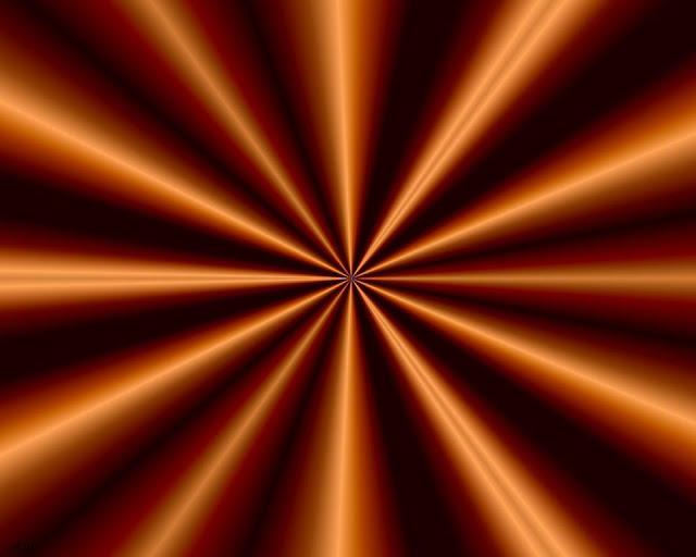 Resultado de imagen de energias y maestros blog isis alada