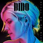 Dido - Friends - Single Cover