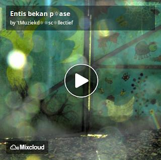 https://www.mixcloud.com/straatsalaat/entis-bekan-pase/
