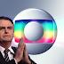 Desesperada, jornalista da Globo pede perdão a Bolsonaro e Brasil fica perplexo