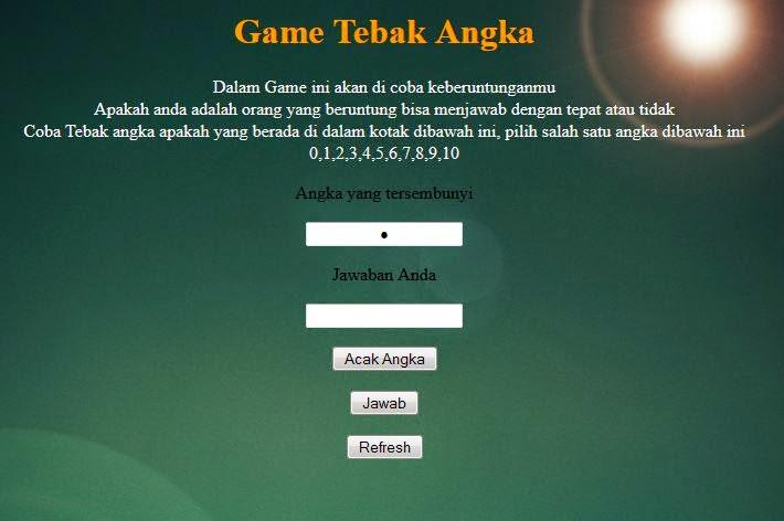 progagain's blog