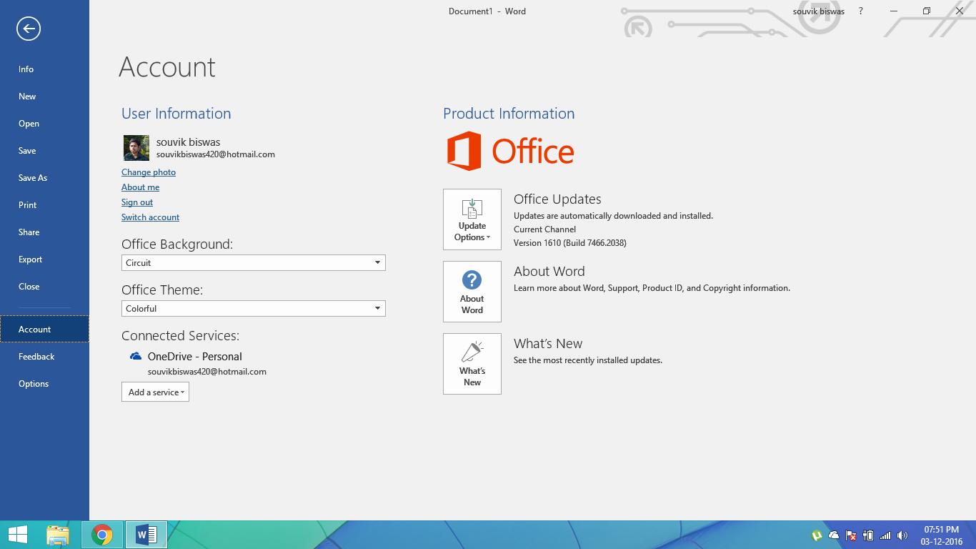 Microsoft office 365 activator 2016 | Office 2016 Pro Plus