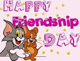 Whatsapp Status for Happy Friendship Day