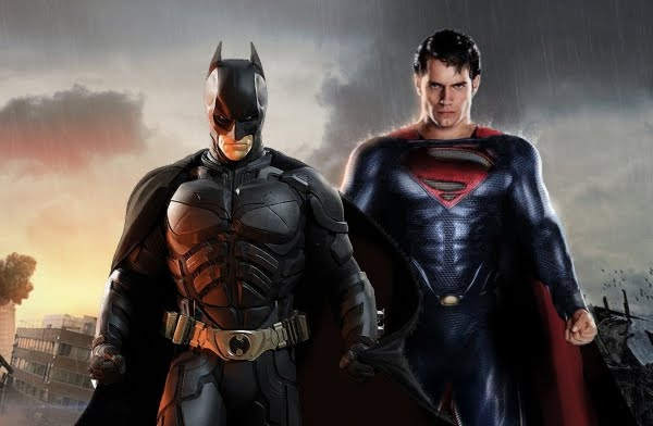Download Batman v superman movie