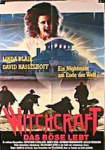 Witchery