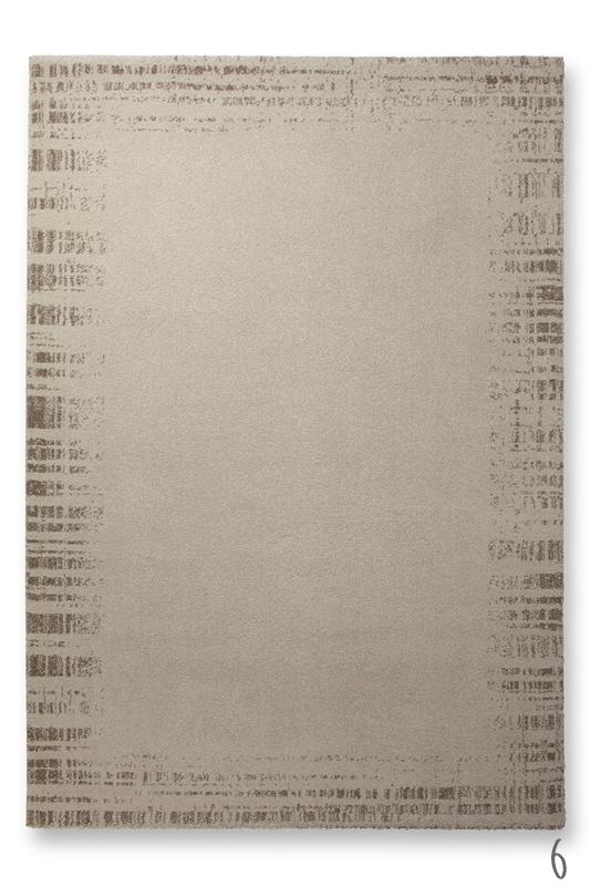 Teppich von ESPRIT home