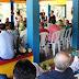 Prefeita Márcia Lucena realiza encontro de Planejamento com Secretários e Coordenadores