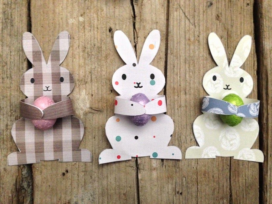 A sunday morning with coniglietti pasquali stampabili - Lettere stampabili del coniglietto di pasqua ...
