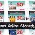 Watsons Online Store大减价!折扣高达60%!