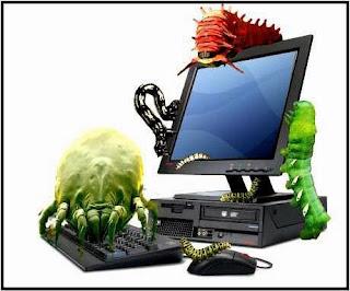Sistem Manajemen Komputer